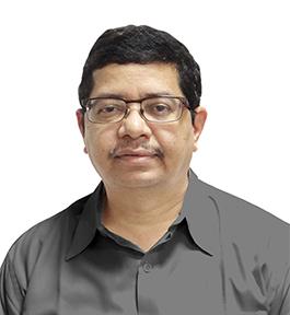 Rajendra-Petkar